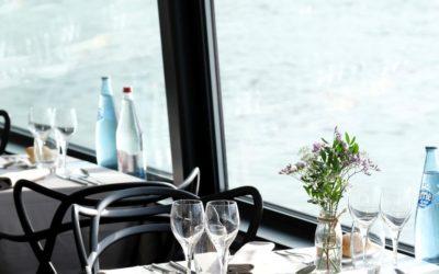 dejeuner-croisere-repas-bateau-bodega