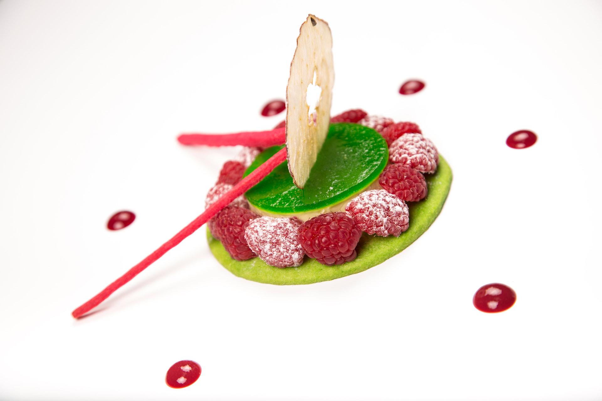 dejeuner-dessert-croisiere-bodega-rouen