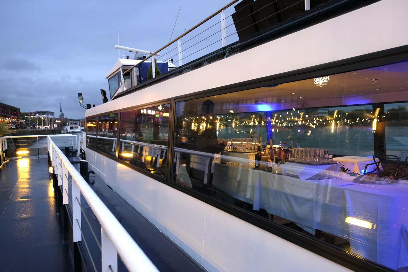 evenement-soiree-bateau-bodega-rouen