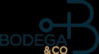 Bodega & Co